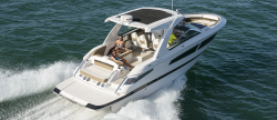 2019 - Four Winns Boats - H350