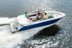 2020 - Four Winns Boats - H260