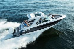 2020 - Four Winns Boats - H350 OB