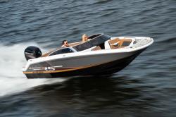2020 - Four Winns Boats - HD 180 OB RS
