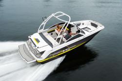 2020 - Four Winns Boats - HD 180 RS