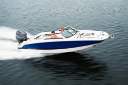 2020 - Four Winns Boats - HD200 OB