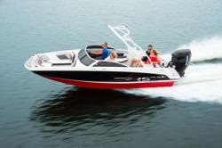2020 - Four Winns Boats - HD200 OB RS