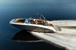 2020 - Four Winns Boats - HD 240 RS