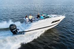 2020 - Four Winns Boats - Vista 255 OB