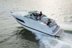2020 - Four Winns Boats - Vista 255