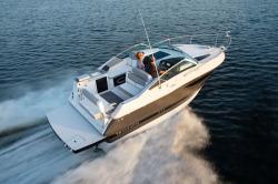 2020 - Four Winns Boats - Vista 275