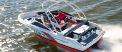 2020 - Four Winns Boats - H180RS