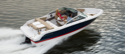 2020 - Four Winns Boats - H180