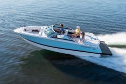 2020 - Four Winns Boats - H210