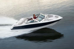 2021 - Four Winns Boats - H190