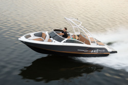 2021 - Four Winns Boats - H190RS