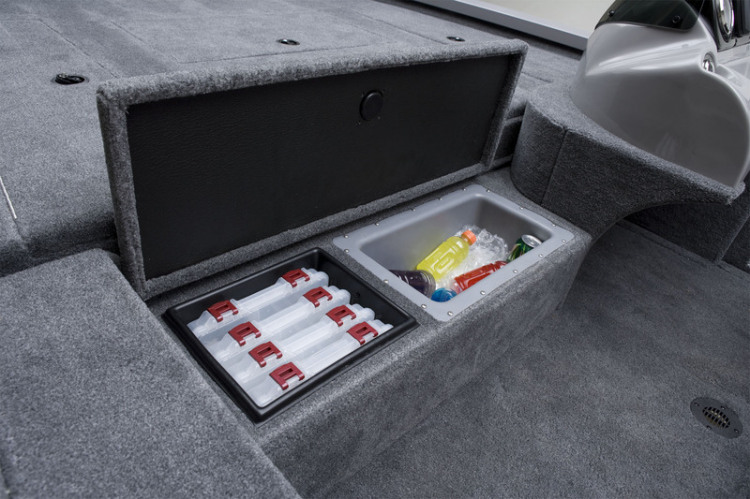 l_talon_19_dlx_tackle_storage_and_cooler