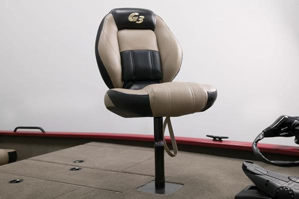 l_fold-down_fishing_seat1