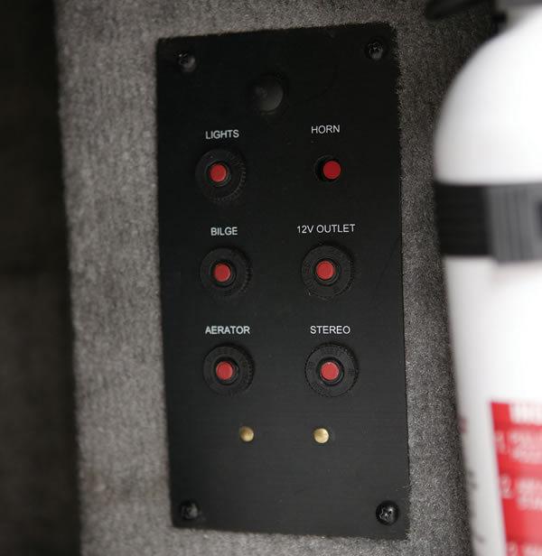 l_fuse_panel1