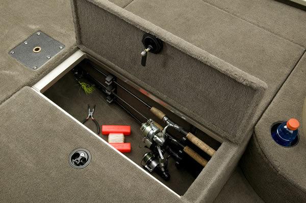 l_lockable_rod_storage