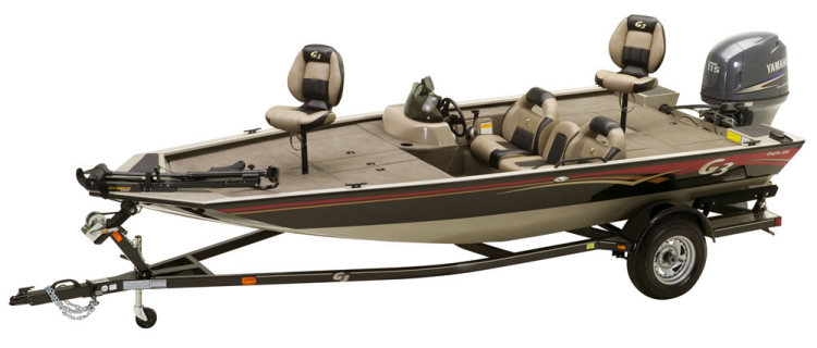 l_packageboats