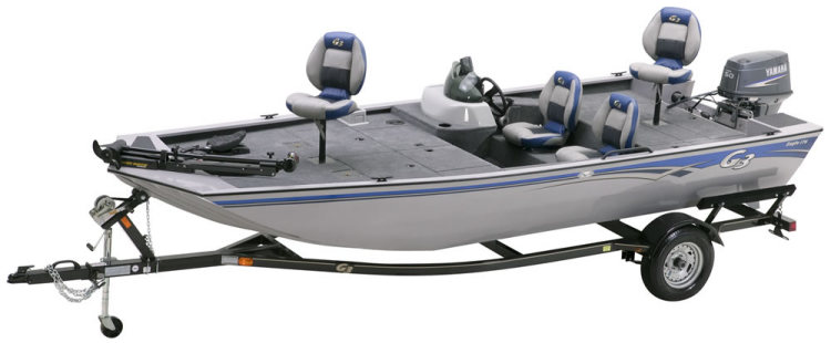 l_packageboats1