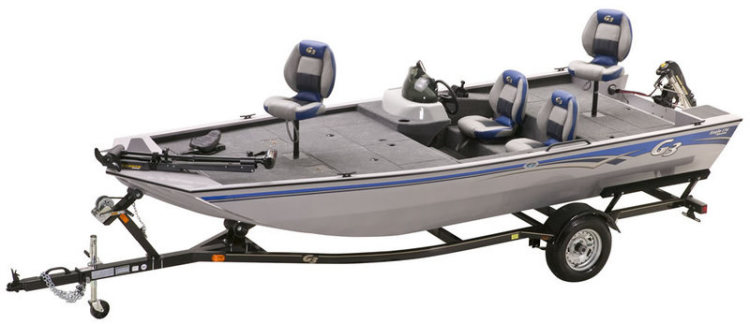 l_thumb_packageboats1