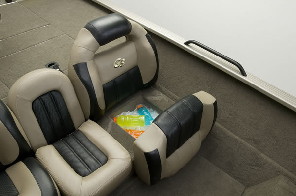 l_underseat_cooler_and_storage