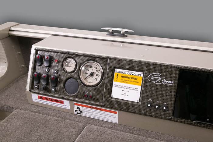 l_control_panel
