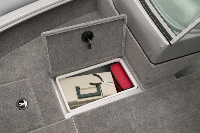 l_in-floor_storage