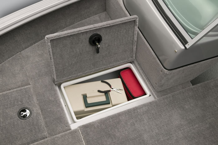 l_in-floor_storage1