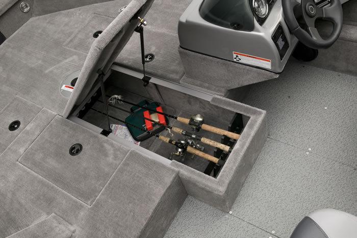 l_in-floor_storage2