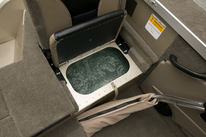 l_livewell_under_jump_seat