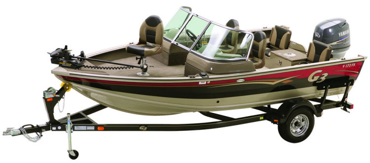 l_packageboats2