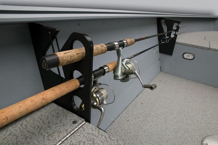 l_side-mounted_rod_storage