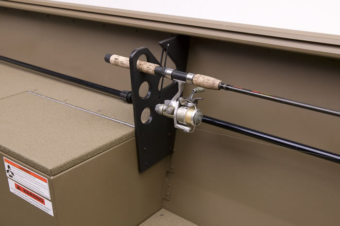 l_side_mounted_rod_rack