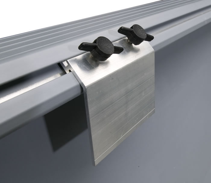 l_slotted_accessory_track_with_mounting_bracket
