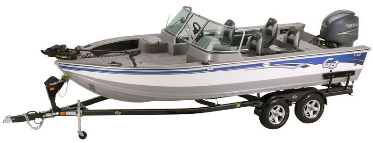 l_thumb_packageboats