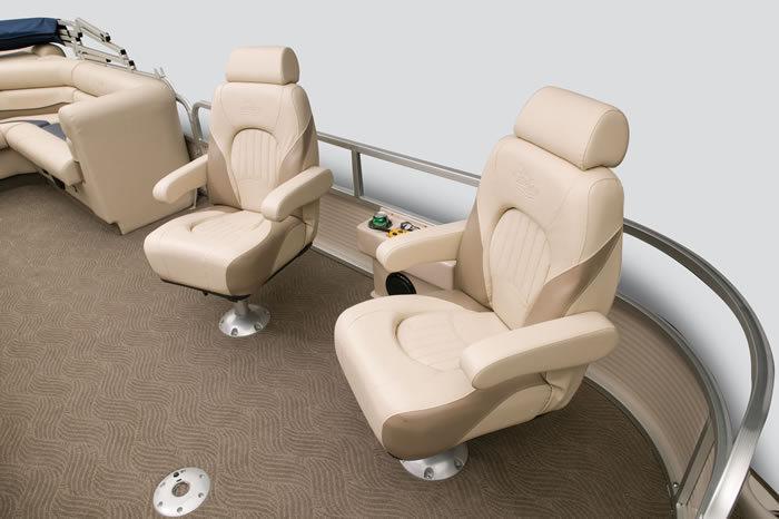 l_captains_chairs