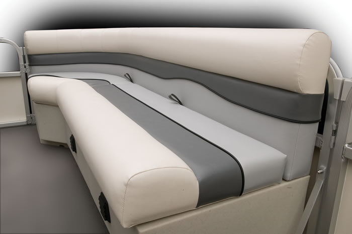 l_front_seating