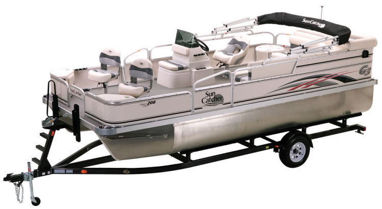 l_packageboats11