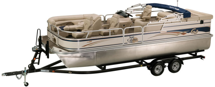 l_packageboats4