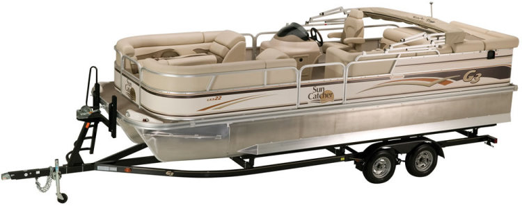 l_packageboats7