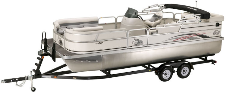 l_packageboats8