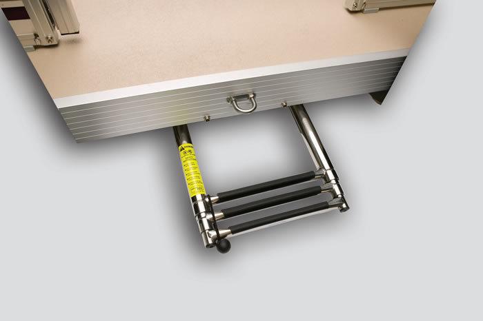 l_retractable_under_deck_ladder