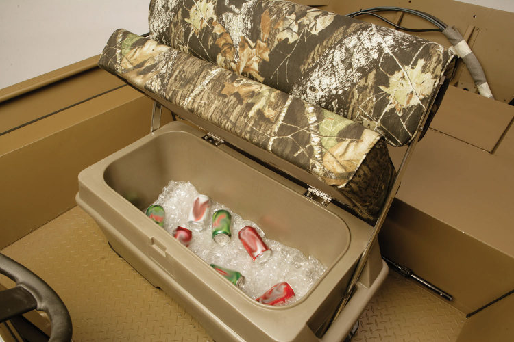 l_1860-cct-underseat-storage-doubles-as-a-cooler