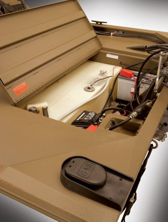 l_built-in-gas-tank1