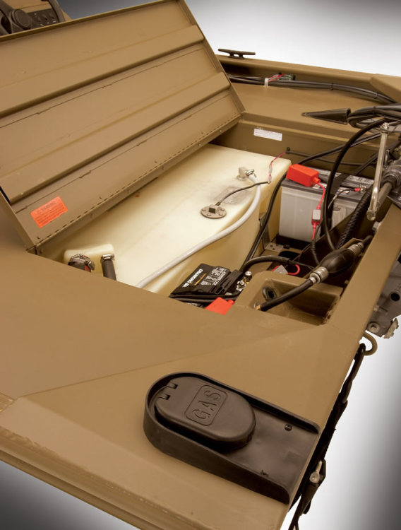 l_built-in-gas-tank2