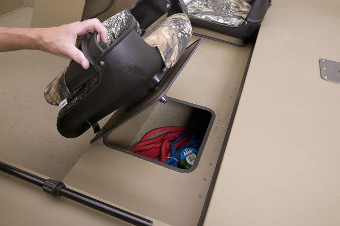 l_removable-passenger-seat2