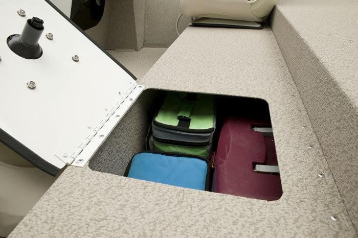 l_1966-sc-dlx-under-seat-storage