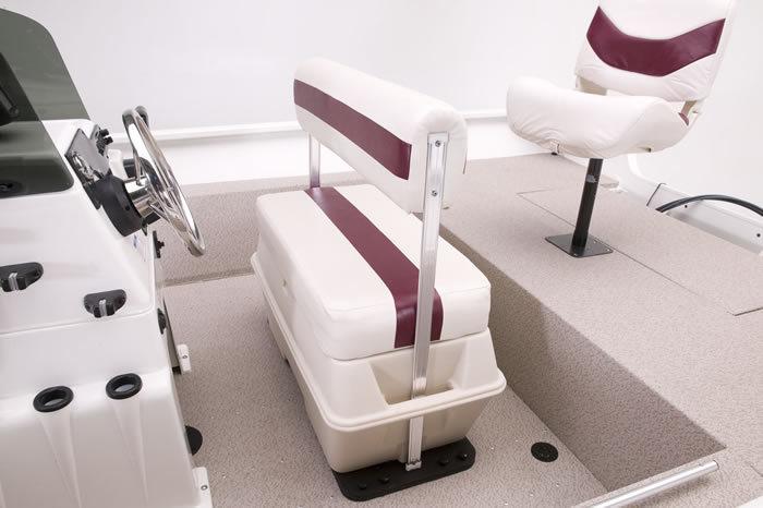 l_1966_cc-dlx-flip-flop-seat