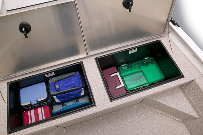 l_extra-large-lockable-storage2