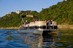 2011 - G3 Boats - Elite 22 C