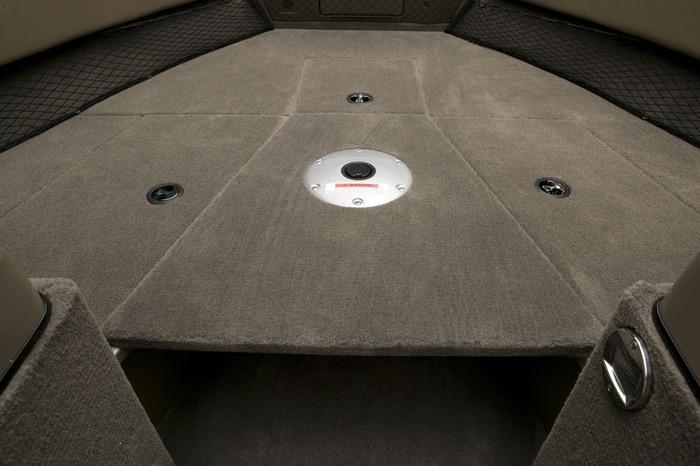 l_angler_v175_fs_casting_deck_insert_with_pedestal_base